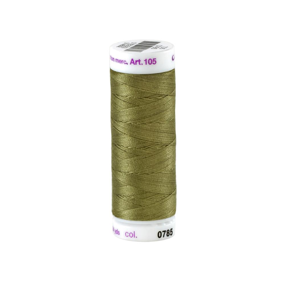 Mettler Cotton All Purpose Thread Reed