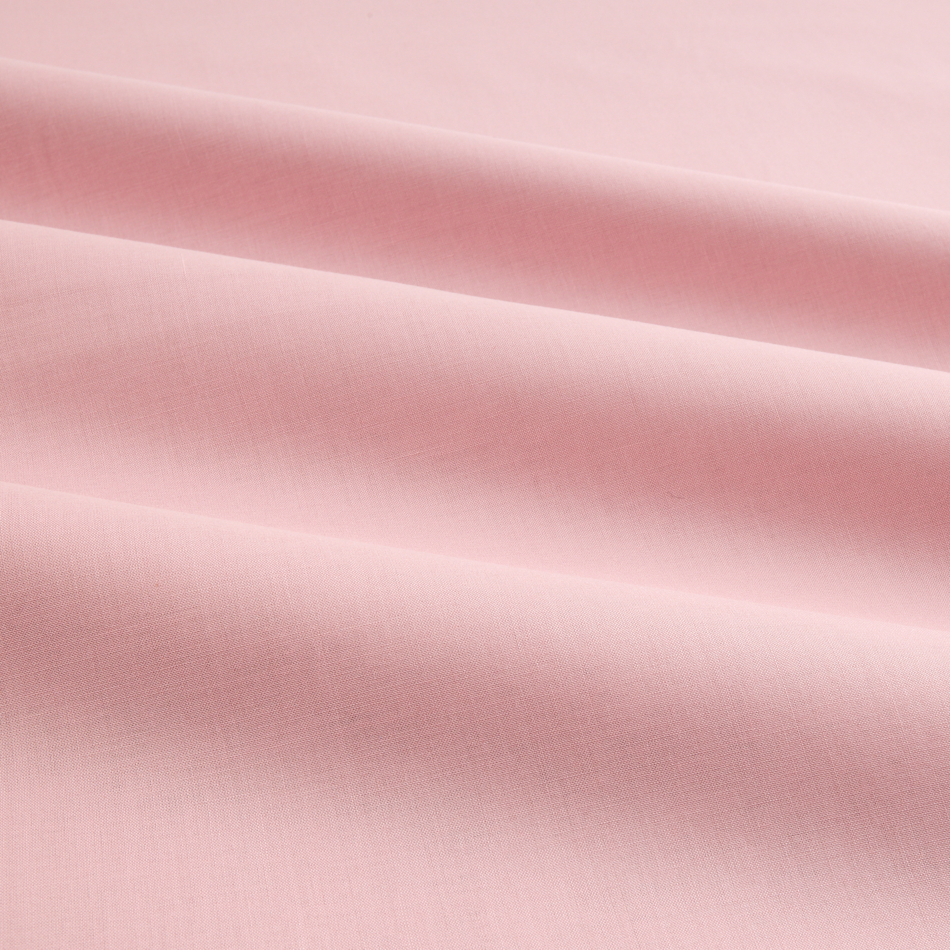 Kaufman Cambridge Cotton Lawn Dusty Pink