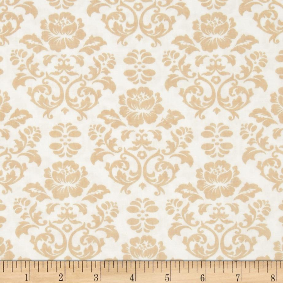 Pimatex Basics Damask Antique