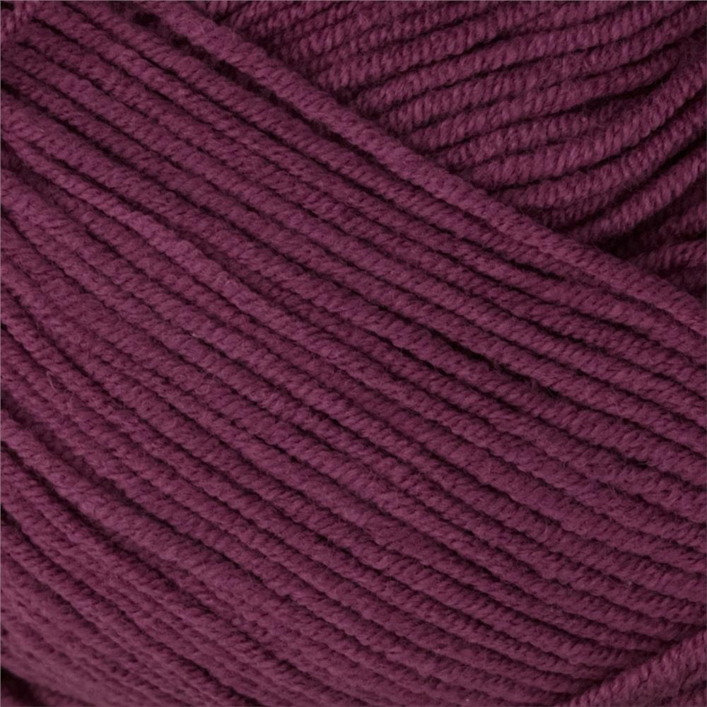 Bernat Cotton-ish by Vickie Howell Yarn (85315) Cotton Gin