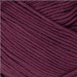 Bernat Cotton-ish by Vickie Howell Yarn (85315) Cotton