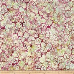 Bali Batiks Handpaints Slices Victoria