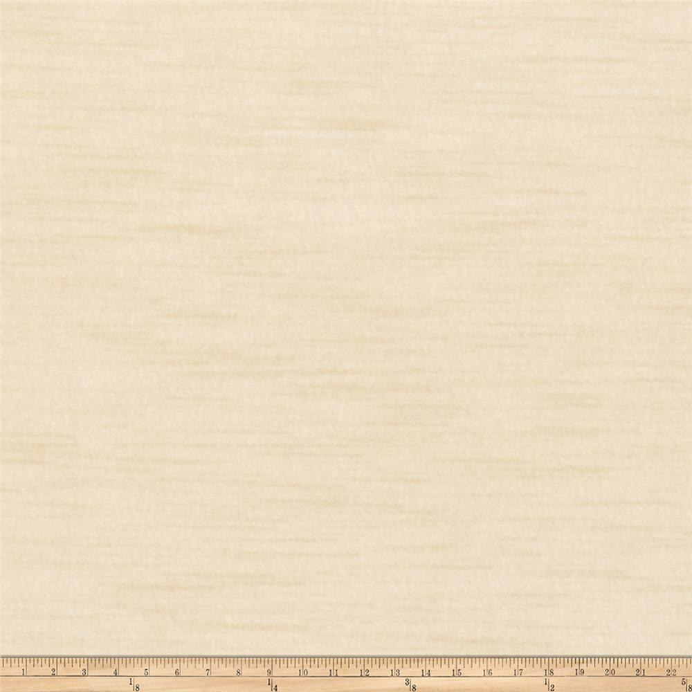 Trend 2087 Faux Silk Ivory