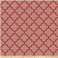 Trend 04061 Ruby