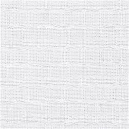 Lacefield Flax Solid Texture White
