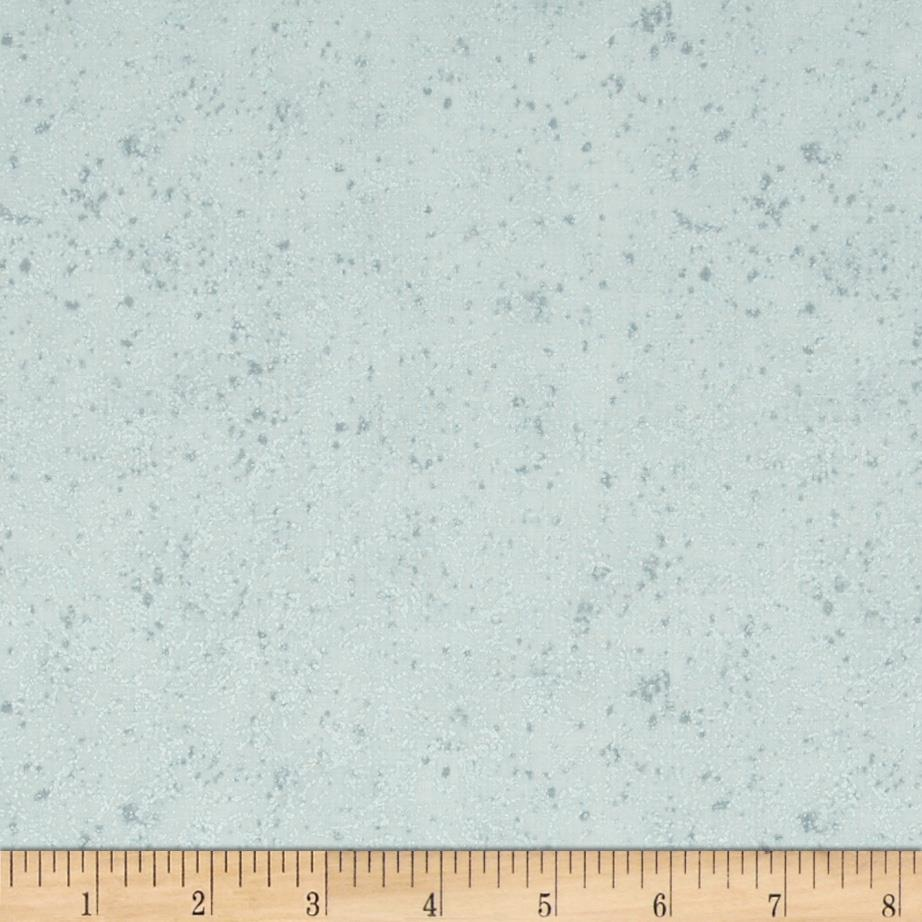 Timeless Treasures Pearlized Texture Marble