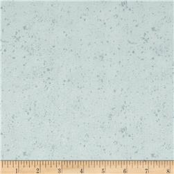 Timeless Treasures Pearlized Texture Marble Fabric