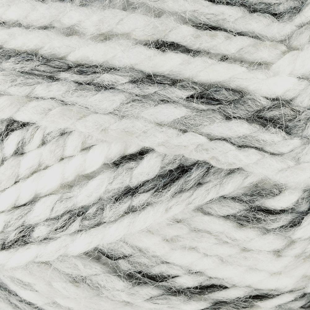 Lion Brand Wool-Ease Think & Quick Yarn Marble