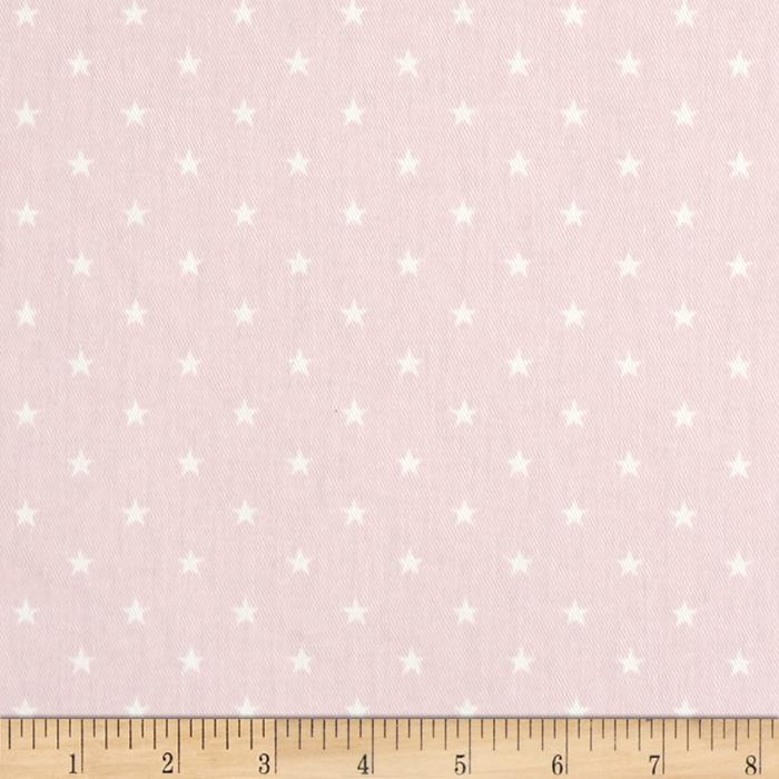 Premier Prints Mini Stars Twill Bella
