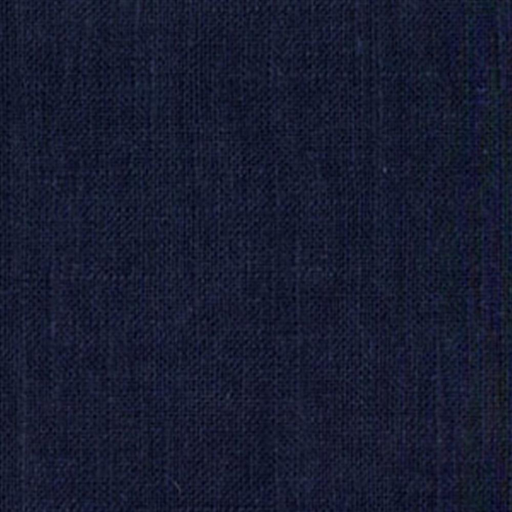 Covington Jefferson Linen Navy