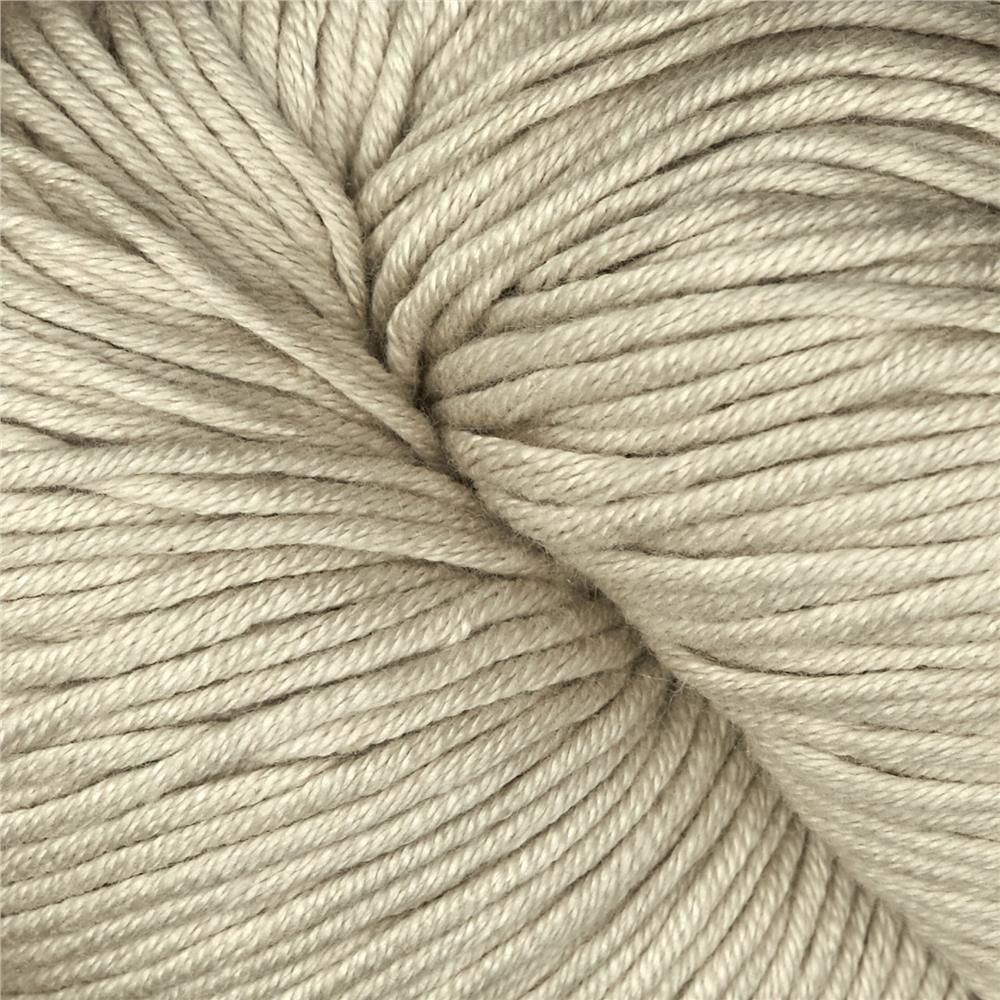 Berroco Modern Cotton Yarn Piper
