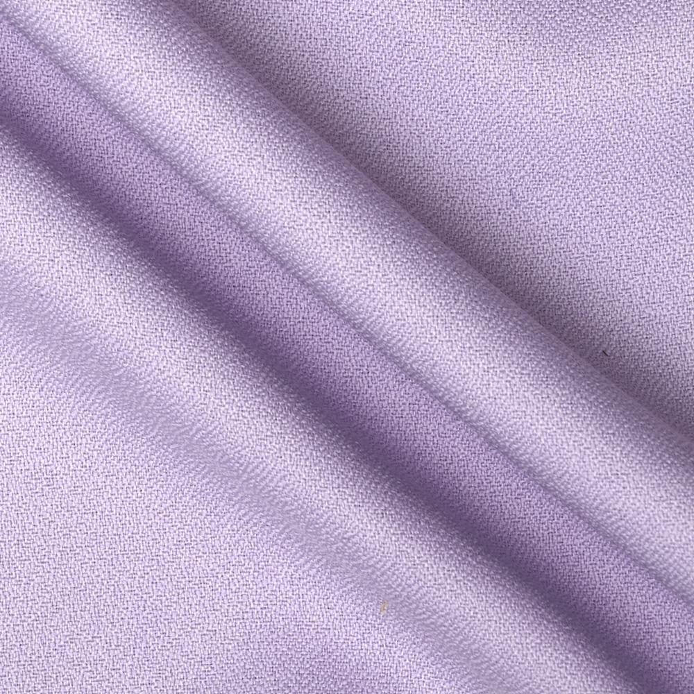 60'' Crepe Lilac