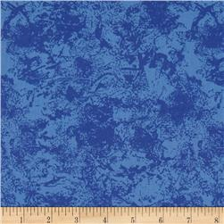 Jinny Beyer Palette Marble Chinese Blue
