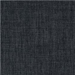 Richloom Solarium Outdoor Rave Charcoal