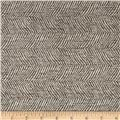 Richloom Bean Basketweave Mica