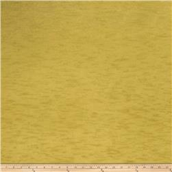 Trend 2339 Faux Silk Bamboo