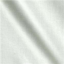 "118"" Polyester Cotton Sheeting Ivory"