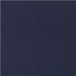 Cotton Supreme Solids Slate