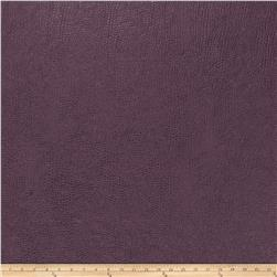 Trend 03343 Faux Leather Aubergine