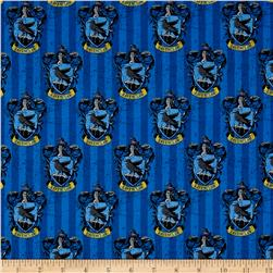 Harry Potter Digital Ravenclaw Multi