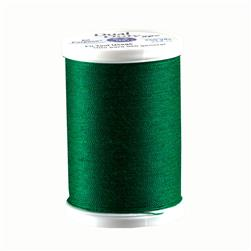 Coats & Clark Dual Duty XP 250yd Field Green