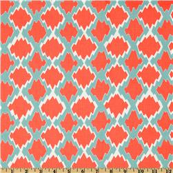 Premier Prints Gemstone Coastal