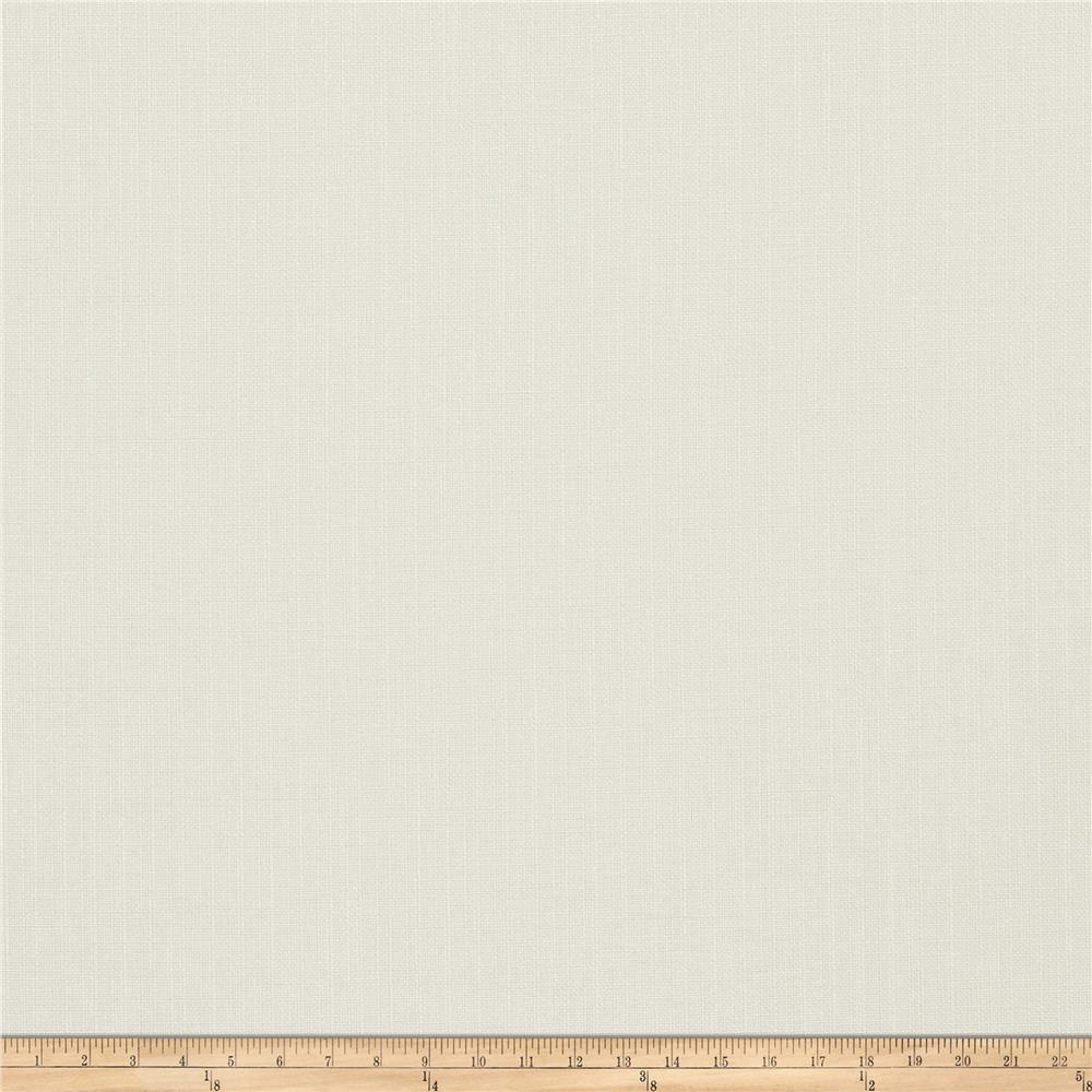Trend 03348 Faux Linen Sheen Cream