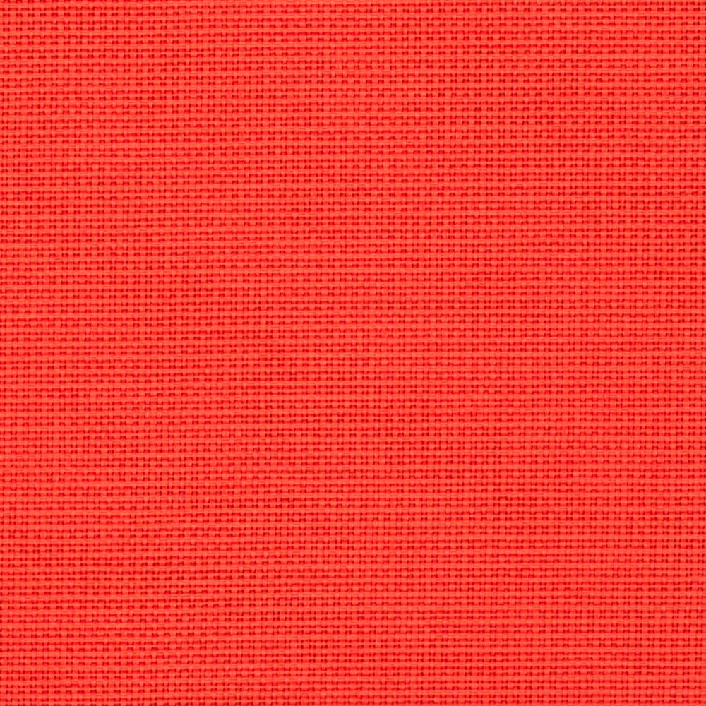 Richloom indoor outdoor cobble coral discount designer for Fabric purchase