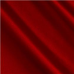 "Tricot 108"" Wide 40 Denier Red"