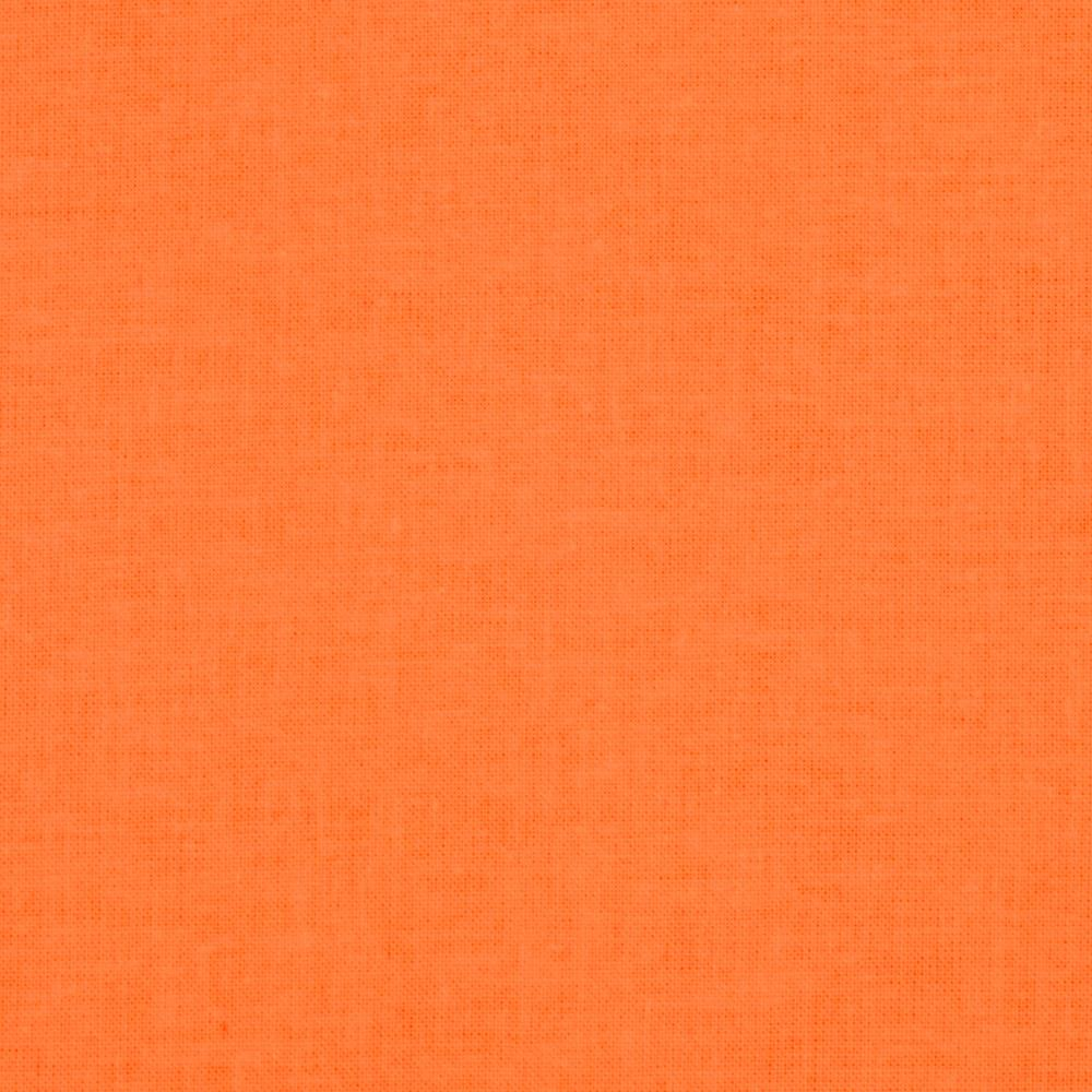 Riley Blake Neon Orange