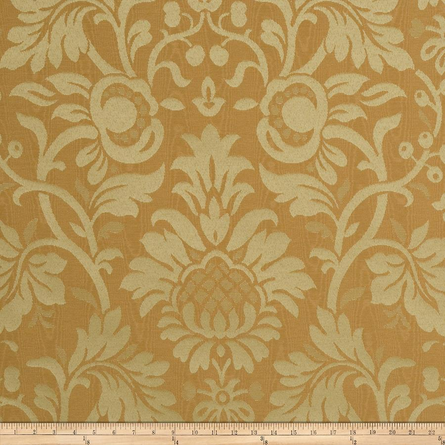 Damask Home Decor Fabric Shop Online At