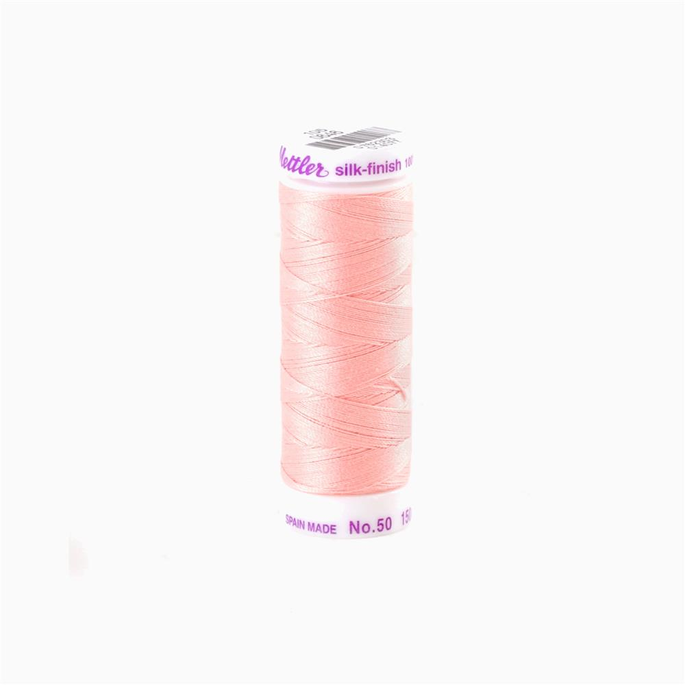 Mettler Cotton All Purpose Thread Starfish