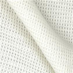 Thermal Knit Ivory