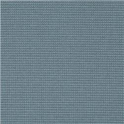 Richloom Indoor/Outdoor Cobble Sterling
