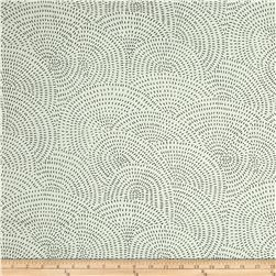 Moda Thicket Swirls Natural/Black