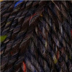 Berroco Lodge Yarn (7449) Lake McDonald