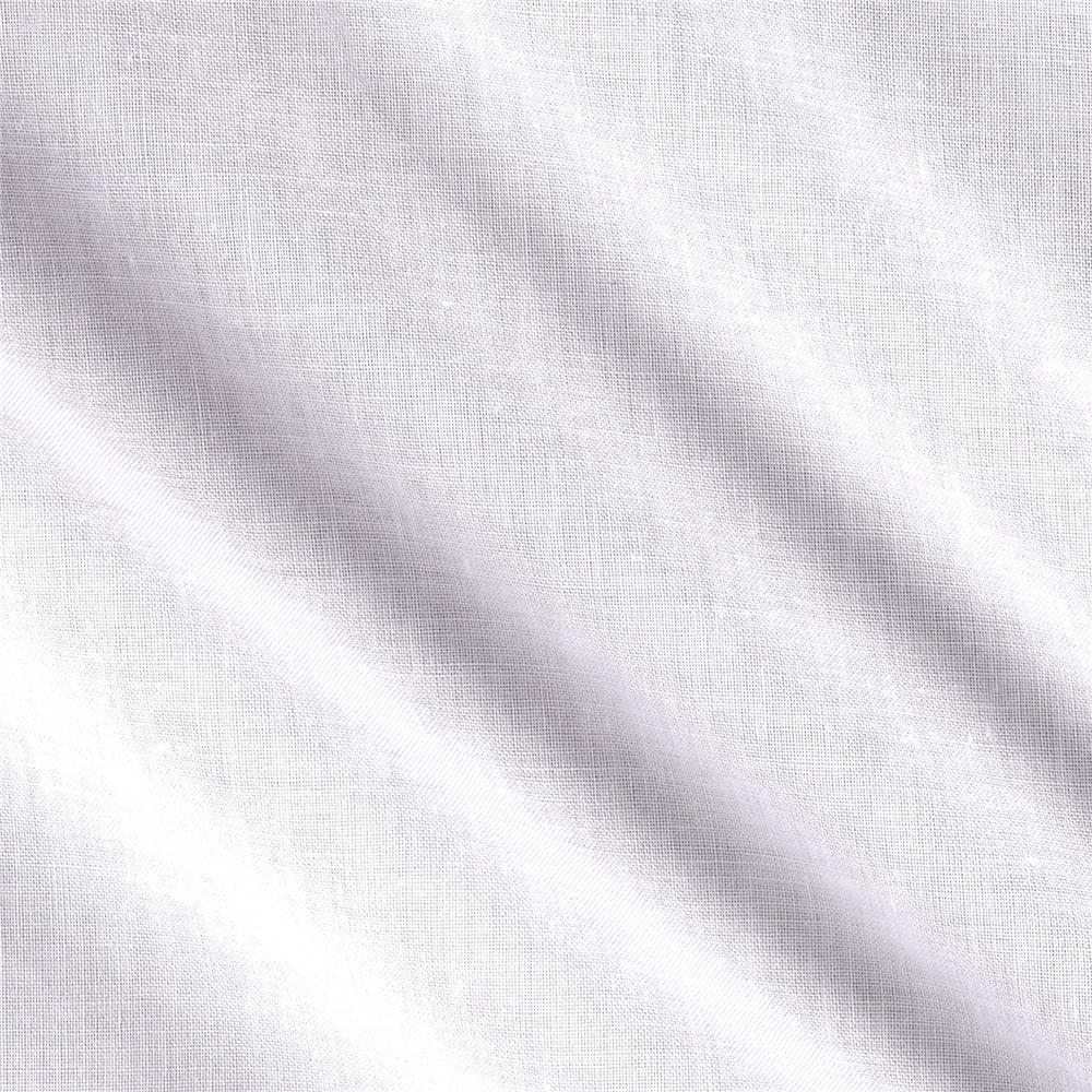 Cotton Voile White