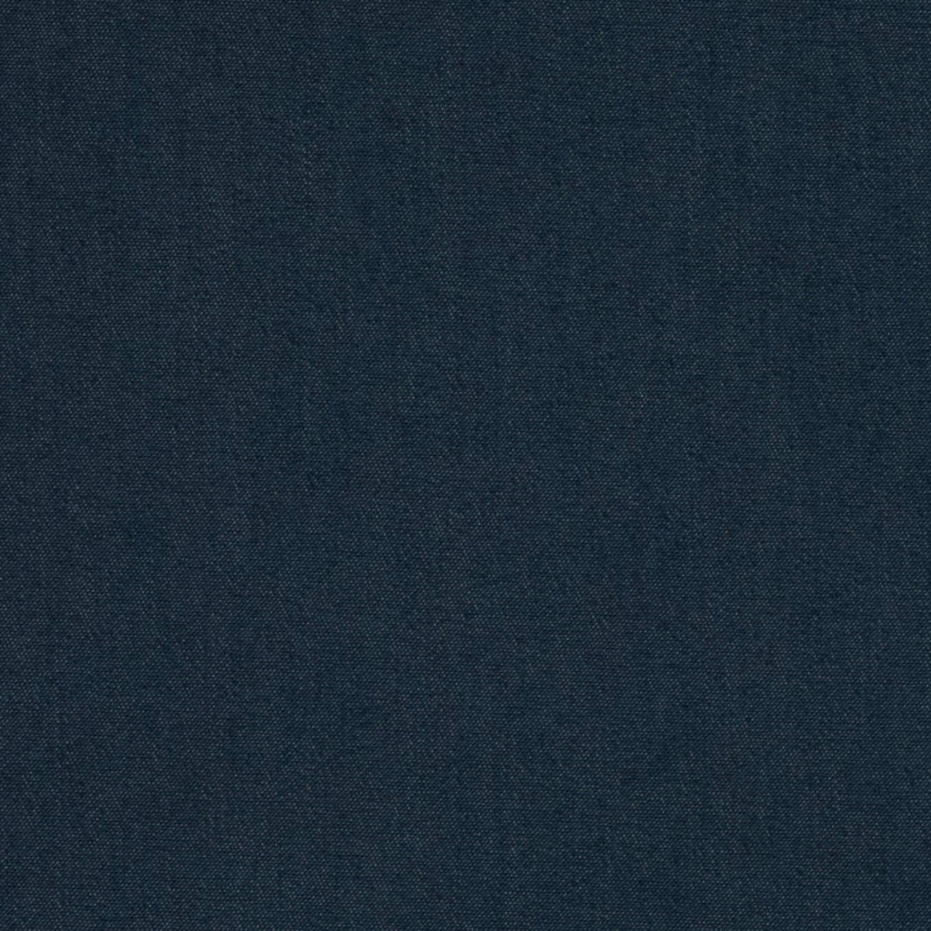 Stretch Marlow Denim Blue Fabric