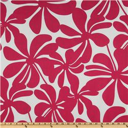 Premier Prints Twirly Candy Pink