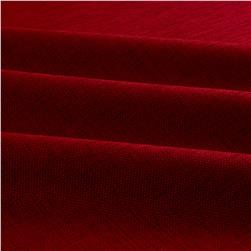Richloom Indoor/Outdoor Rave Cherry Home Decor Fabric