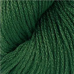 Tahki Cotton Classic Yarn (3744) Forest Green