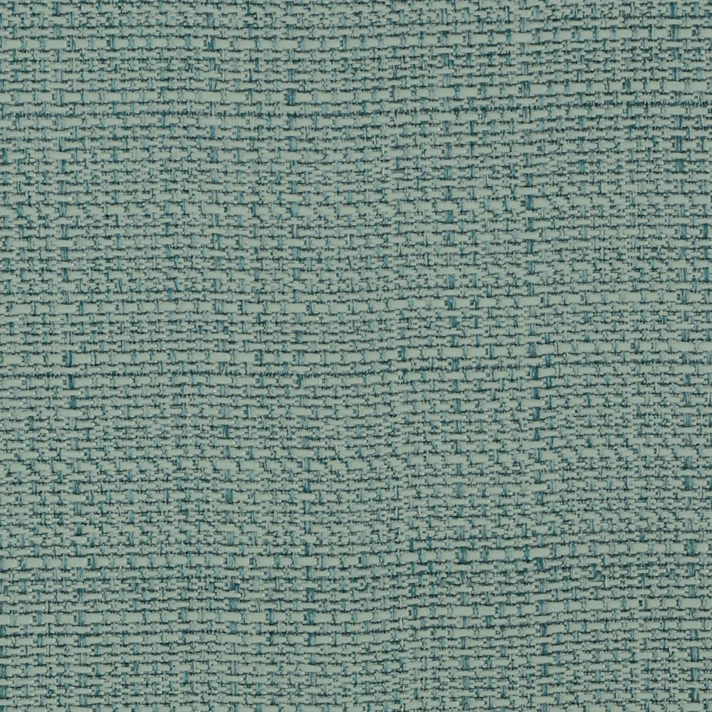 Eroica Metro Linen Turquoise Fabric By The Yard