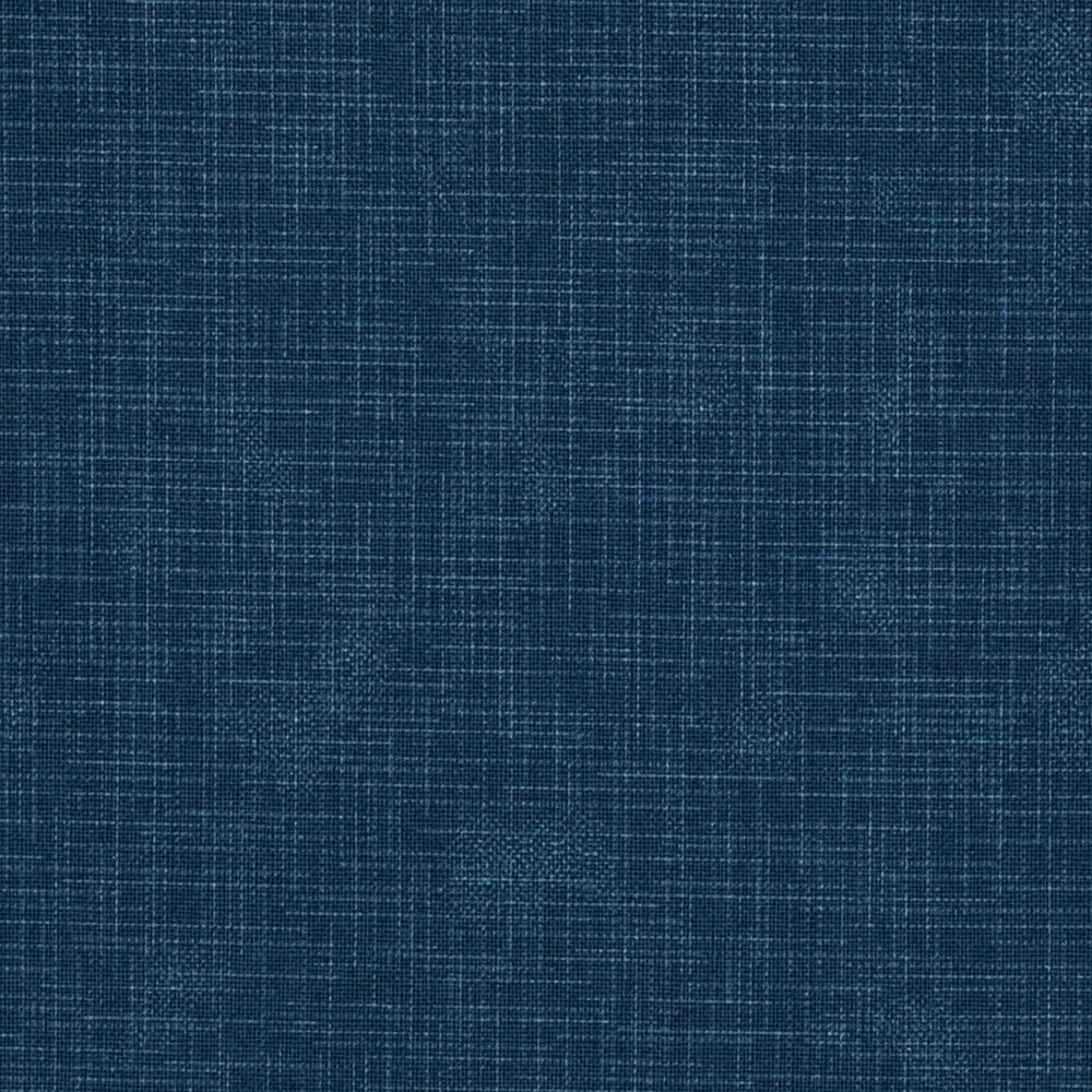 Quilter's Linen Teal