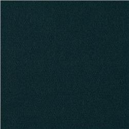 Harper Home Faux Wool Navy