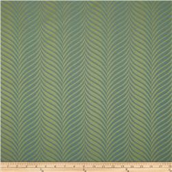 Robert Allen Promo Ideal Mix Jacquard Julep