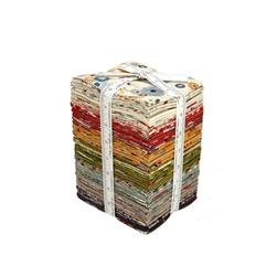 Moda Mon Ami Fat Quarters Bundle