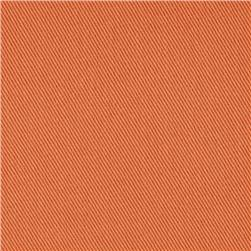Diversitex Topsider Eco-Friendly Cotton Twill Mandarin