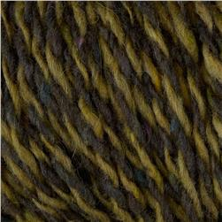 Berroco Blackstone Tweed Yarn Kelp