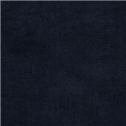 Moda Primitive Muslin Flannel Midnight