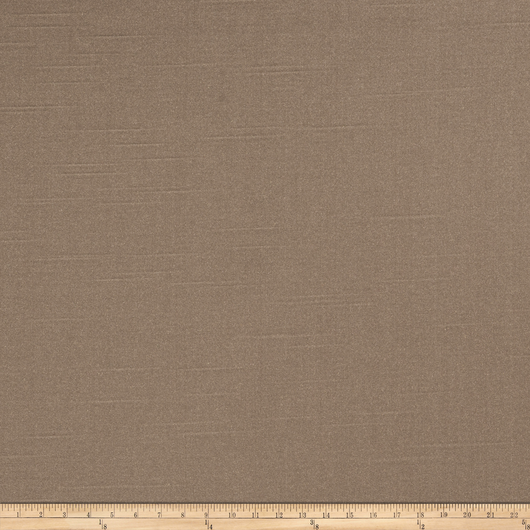 Image of Trend 03484 Satin Shantung Steel Fabric